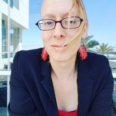 Sasha Costanza-Chock